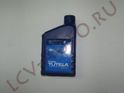 Масло трансм. КПП TUTELA CAR MATRYX 75W85 (синт) 1L
